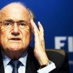 Dünya futbolunu sarsan itiraf!