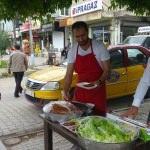 Ramazan çiğ köfteye ilgiyi arttırdı
