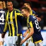 F.Bahçe'den resmi Caner ve Alves açıklaması!
