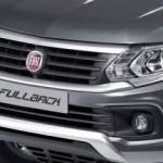 Fiat Fullback Türkiye'de satışa sunuldu