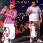Malatya'da Razam etkinlikleri devam ediyor