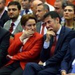 MHP'de kurultay günü: Tüzük değişti!