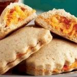Ravioli kurabiye tarifi