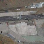 Silvan Barajı bitecek Diyarbakır'a 5 OSB gelecek