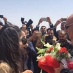 Tuğrul Türkeş: Bölgeyi rehabilite edeceğiz
