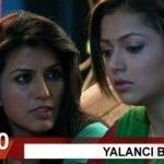 Kanal 7 Yalancı Bahar 5.bölümü seyret | Rishabh intikamı için...