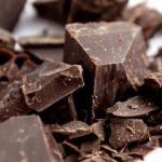 Çikolata devinden flaş grev açıklaması!