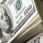 Dolar bugün ne kadar? (24.06.2016)| Döviz Haberleri - SON DAKİKA