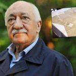Fethullah Gülen'in şok planı ortaya çıktı