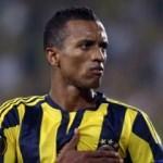Luis Nani ayrılıyor mu? | Fenerbahçe Transfer Haberleri