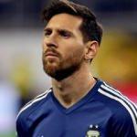 'Messi mi? Maradona mı?' sorusuna samimi cevap!