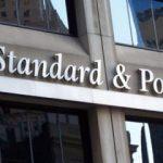 S&P Hong Kong'un kredi notunu düşürdü