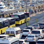 Trafik sigortası ücretleri düşüyor | Yeni trafik sigortası ücretleri