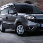 Fiat'tan ticari modellerde faizsiz kredi!