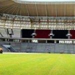 Yeni stadyumlar 2016 bitmeden açılacak