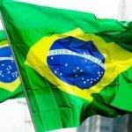 Brezilya'dan flaş Olimpiyat açıklaması