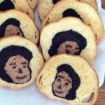Bu ekmekler herkesi şaşırtıyor