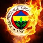 Fenerbahçe ikinci transferi de resmen açıkladı!
