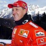 Schumacher'in mirasını kime bıraktığı açıklandı!