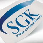 TC Kimlik No ile SGK (SSK) hizmet dökümü sorgulayın 01.06.16