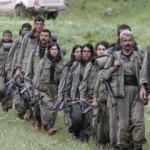 PKK çözüm süreci için araya adam sokacak iddiası