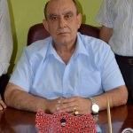 """Sakarya'daki """"dolandırıcılık"""" iddiası"""