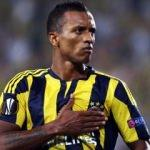 Fenerbahçe Nani'nin yeni takımını açıkladı!