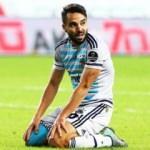 Fenerbahçe'de Volkan Şen şoku! Moralleri bozdu