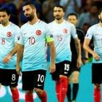 Fransa hocasından Türkiye itirafı!