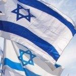 İsrail ve ABD'den Akdeniz gazına yatırım