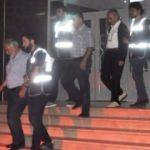 Kırıkkale'de FETÖ operasyonuna 3 tutuklama