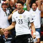 Mario Gomez'e 14 milyon euroluk teklif!