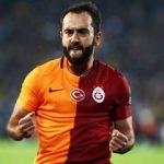 Bursaspor'dan Olcan Adın atağı