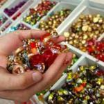 Ambalajına yapışık olan şekere dikkat!.