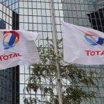 Total, Cezayir'e dava açtı