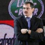 Trabzonspor yeni koçunu açıkladı!