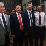 Akdeniz Üniversitesinde rektör adaylığı seçimi