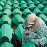 Dinmeyen acı: Srebrenitsa!