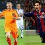 Antalya'daki dünya yıldızları futbol maçı ne zaman ve bilet fiyatları ne kadar?
