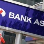 Bank Asya için geri sayım! Eğer satılmazsa...