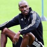 Atiba Beşiktaş'ın teklifini kabul etti