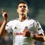 Beşiktaş, Gomez için UEFA'ya gidiyor!