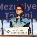 Boğaziçi Üniversitesi seçiminde tarihi rekor