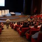 Türkiye genelinde rektörlük seçimi heyecanı