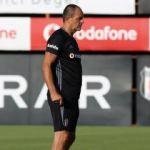 Mrmic: Yıllar sonra İstanbul'a gelmek...