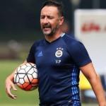Fenerbahçe'ye müjdeli haber! Pereira...