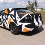 Yerli otomobilin yakıt tüketimi ne kadar?