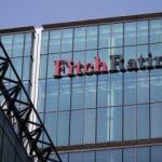 Darbe girişimi sonrası Fitch'ten kritik açıklama!
