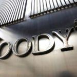 'Moody's hep yanıldı'