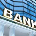 Moody's Türk bankalarını izlemeye aldı